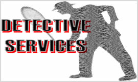Christchurch Private Detective Services